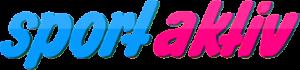 Fitnessstudio-Sport-Aktiv-Bremen-Header-Logo Footer