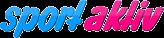 Fitnessstudio Sport Aktiv Bremen Logo