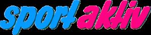Fitnessstudio Bremen Sport Aktiv Logo