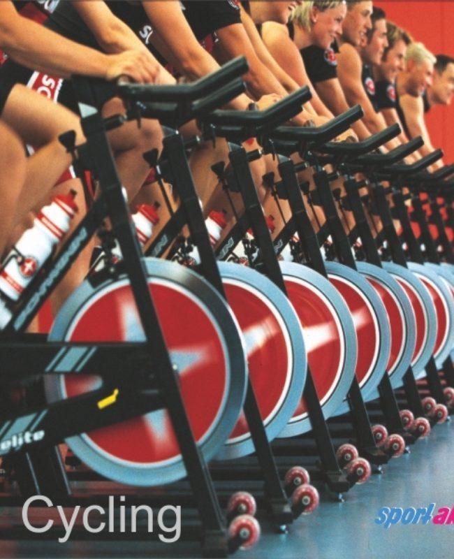 cycling Sport Aktiv GmbH Bremen