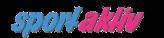 Fitnessstudio Bremen Logo