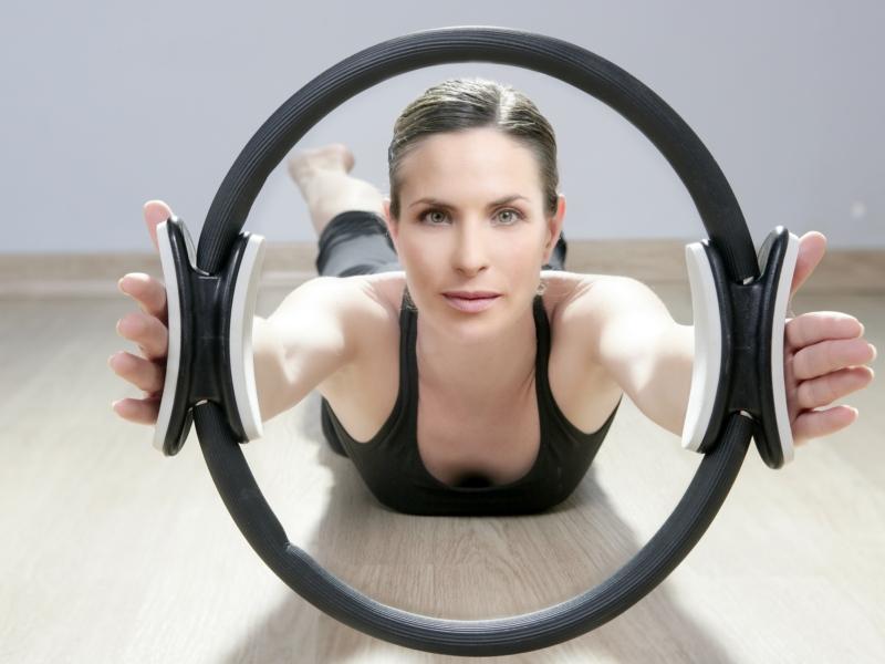 Pilates Bremen Sport Aktiv GmbH