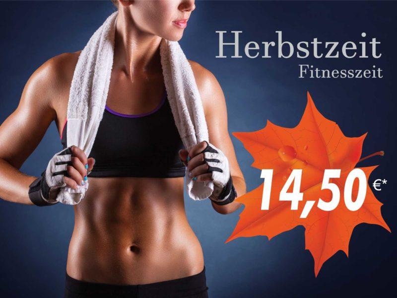 Fitnessstudio Bremen Angebot